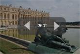 bouton_visite-virtuelle