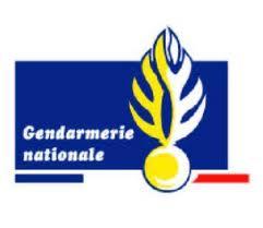 Stage de PJ avec la Gendarmerie Nationale