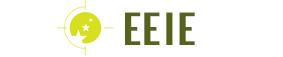 EEIE - Ecole Européenne d'Intelligence Economique