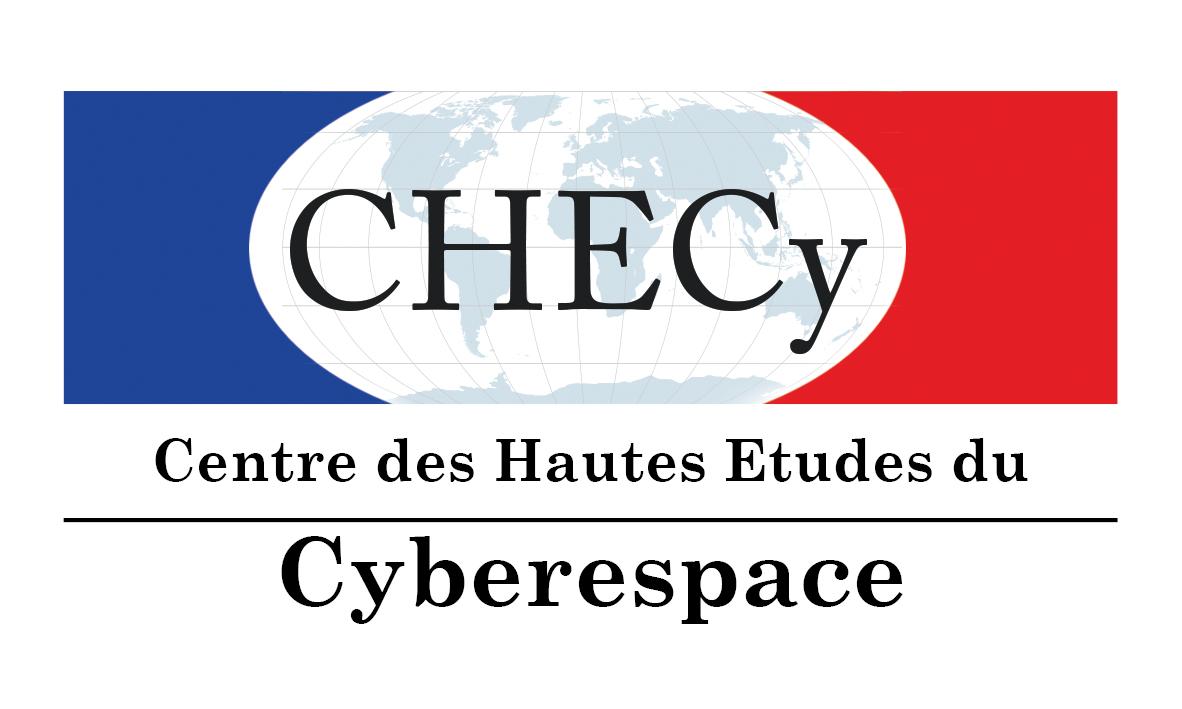 """""""Le cyberespace a un besoin urgent de régulation"""""""