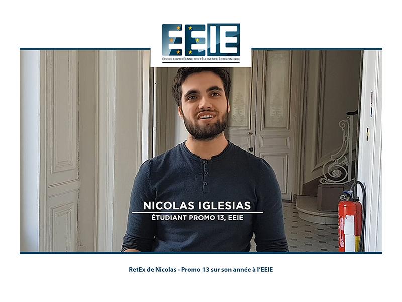 RetEx Nicolas Promo 13