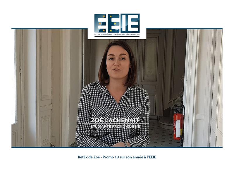 RetEx Zoé Promo 13