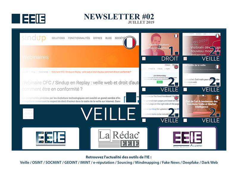 Newsletter EEIE 02