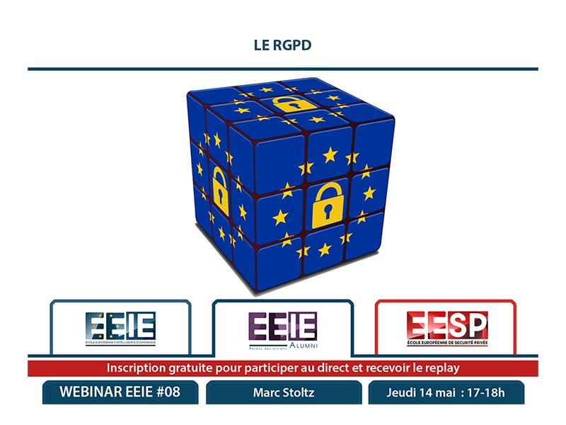 Webinar EEIE 08